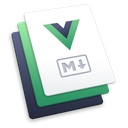 VuePress logo.png
