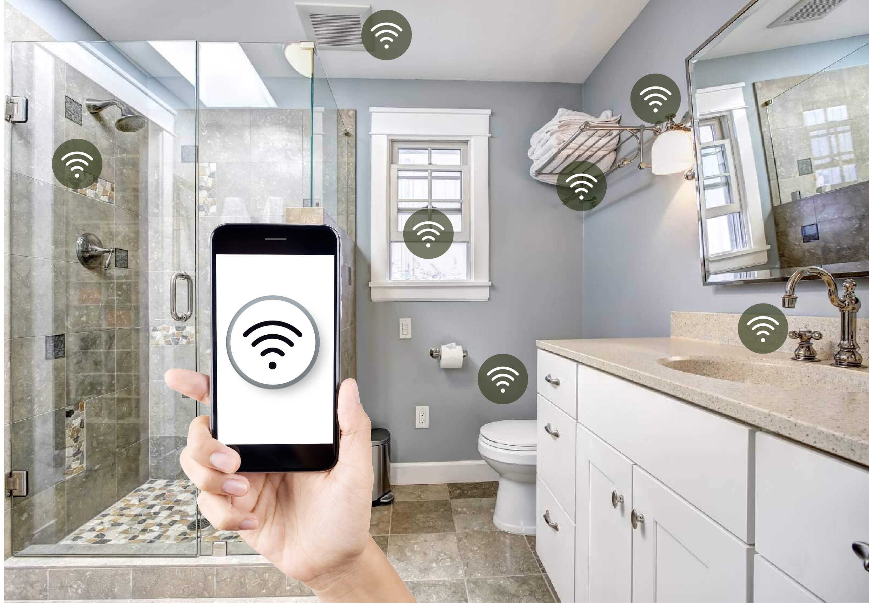 IoT smart washroom.jpg
