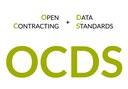 OPEN CONTRACTING + DATA STANDARDS = OCDS.jpg