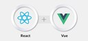 React vs Vue.jpg