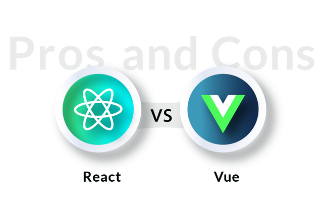 Vue_react_pros_cons.png