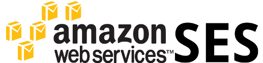 Image result for aws ses