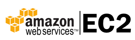 Image result for amazon ec2
