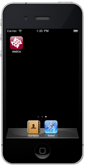 collective.mobile.addtohomescreen4.png