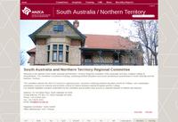 South Australia / Northern Territory
