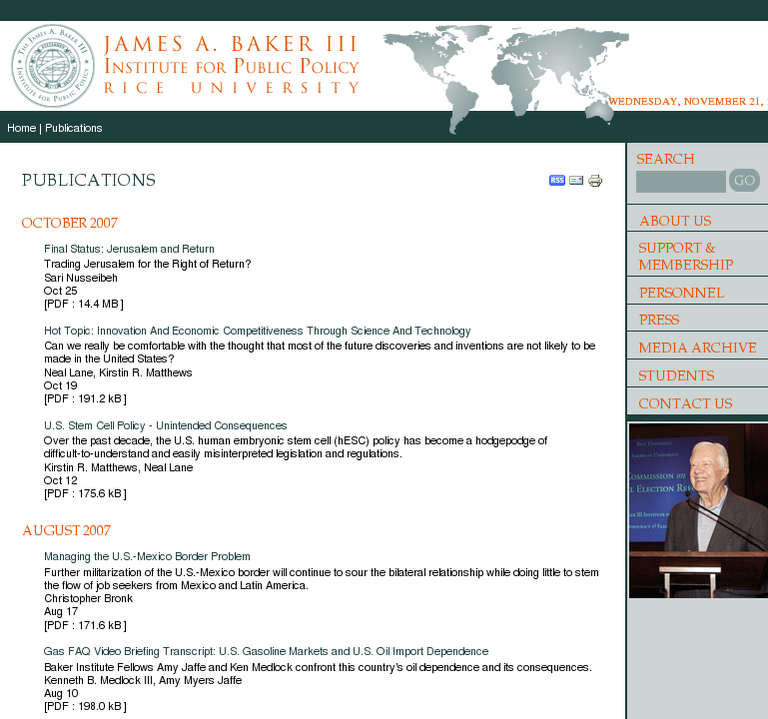 publication-listing.png