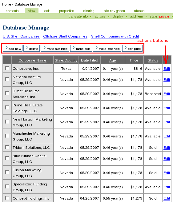 database-manage.png
