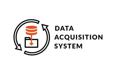 Data Acquisition Platform for Product Development Insights