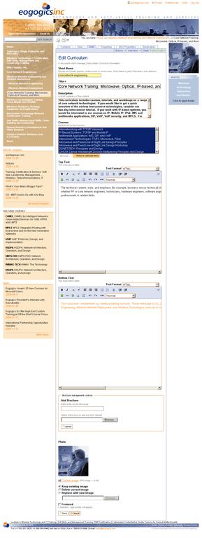 edit-curriculum.png