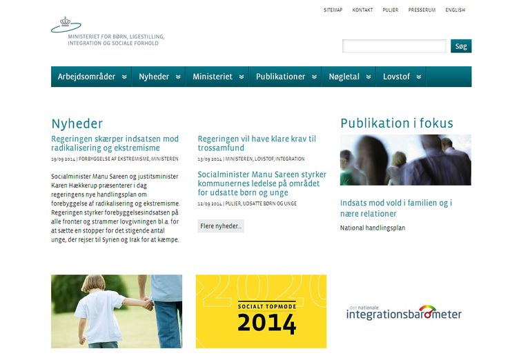 Ministry of Children, Gender Equality, Integration and Social Affairs of Denmark.png