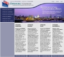 Offshore Company UK