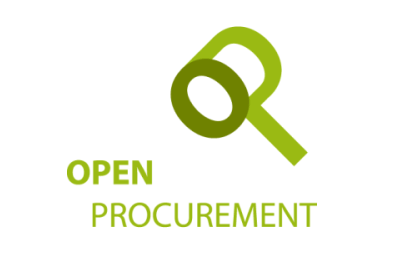 Open Procurement - open source electronic system of public