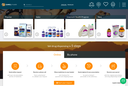 CamelPharm - veterinary products for camels online