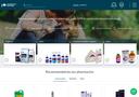 PharmacieBastard online veterinary pharmacy