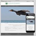 EcoCatalyst Foundation
