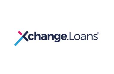 Xchange.Loans