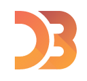 D3.js-logo.png