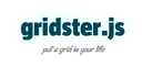 Gridster.js-logo.png