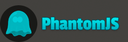 phantomjs-logo.png