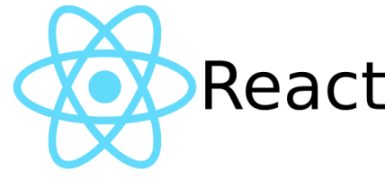 react.js-logo.png