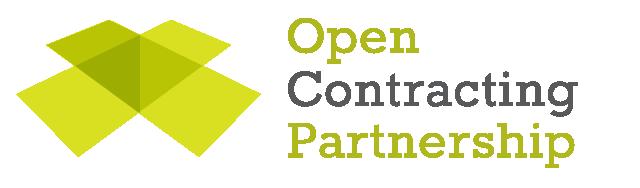 Open contracting
