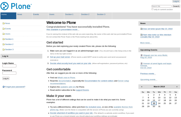 plone4.png