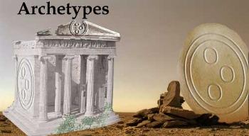 archetypes.jpg