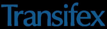 Transifex localization platform