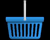 django-shop-logo.png