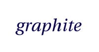 Graphite graphing system
