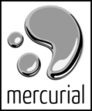 Mercurial - fast and powerful version control system