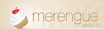 Merengue-logo.png