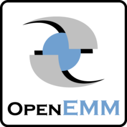 OpenEMM.png