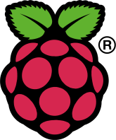 Raspberry Pi for learning Python