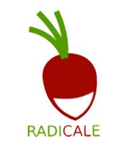 Radicale CalDAV (calendar) and CardDAV (contact) server