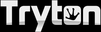 Tryton: high-level application platform — Quintagroup