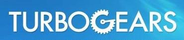 TurboGears framework