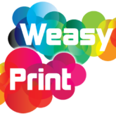 WeasyPrint converts HTML/CSS to PDF