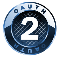 OAuth 2.0 protocol