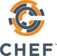 Chef IT automation