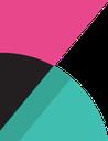 Kibana-logo.png