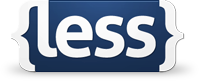 less-css-logo.png
