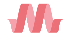 Materialize framework