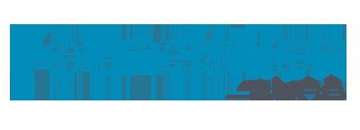 ZURB Foundation front-end framework