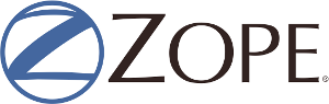 zope-logo.png