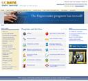 UCDAVIS Safety Services
