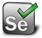 Selenium-webdriver.png