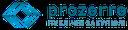 logo-prozorro.png