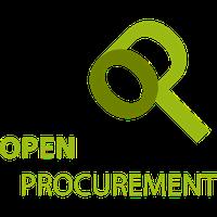 OpenProcurement toolkit