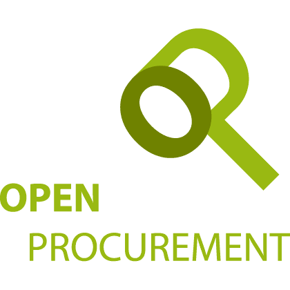 openprocurement_420.png